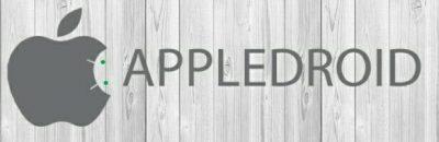 AppleDroid