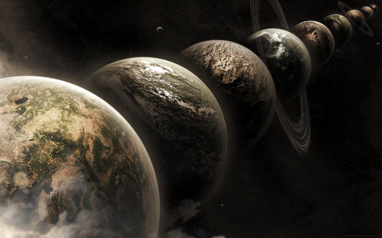 Universi