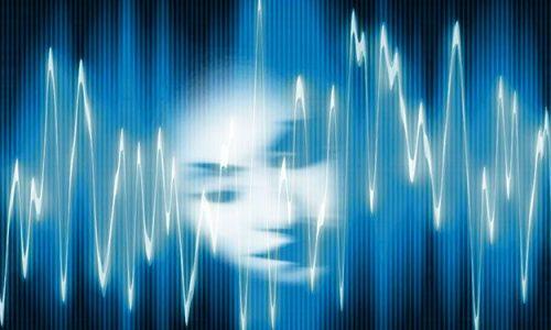ELECTRONIC VOICE PHENOMENA: TUTTO QUELLO CHE BISOGNA SAPERE