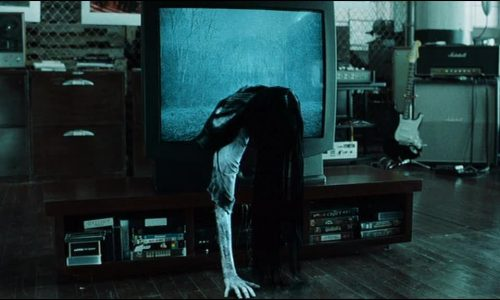 LA VERA STORIA DI THE RING