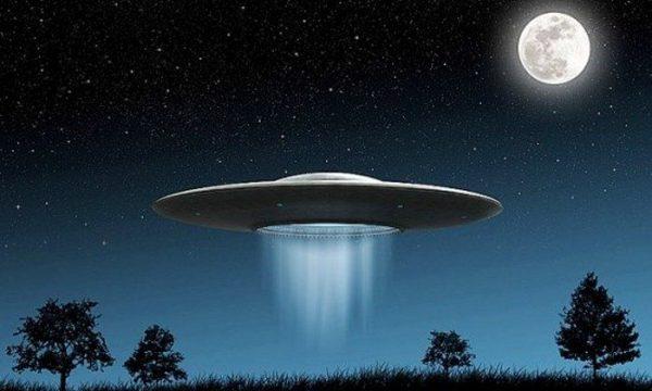 COS'È L'UFOLOGIA ?
