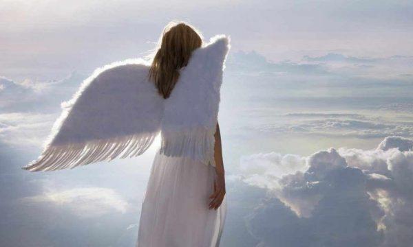 ANGELI CUSTODI: I SEGNALI CHE CI FANNO CAPIRE LA LORO PRESENZA