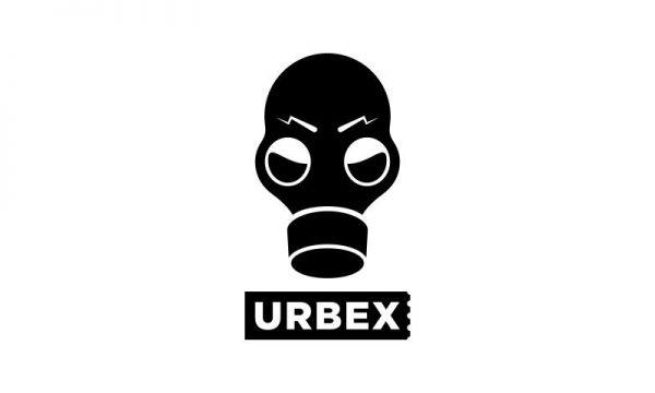 TUTTO QUELLO CHE BISOGNA SAPERE SUL MONDO DELL'URBEX